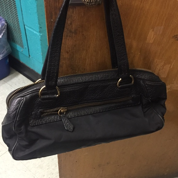 9f3726a928fe ... cheap authentic used prada bag 6bb06 380d4